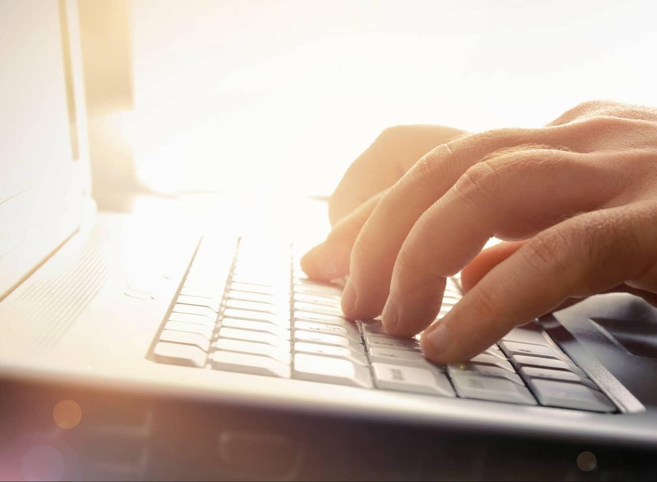 Tener un blog es importante