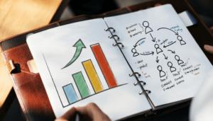 Kvilar Consultores, Consultora de marketing para pequeños y grandes negocios
