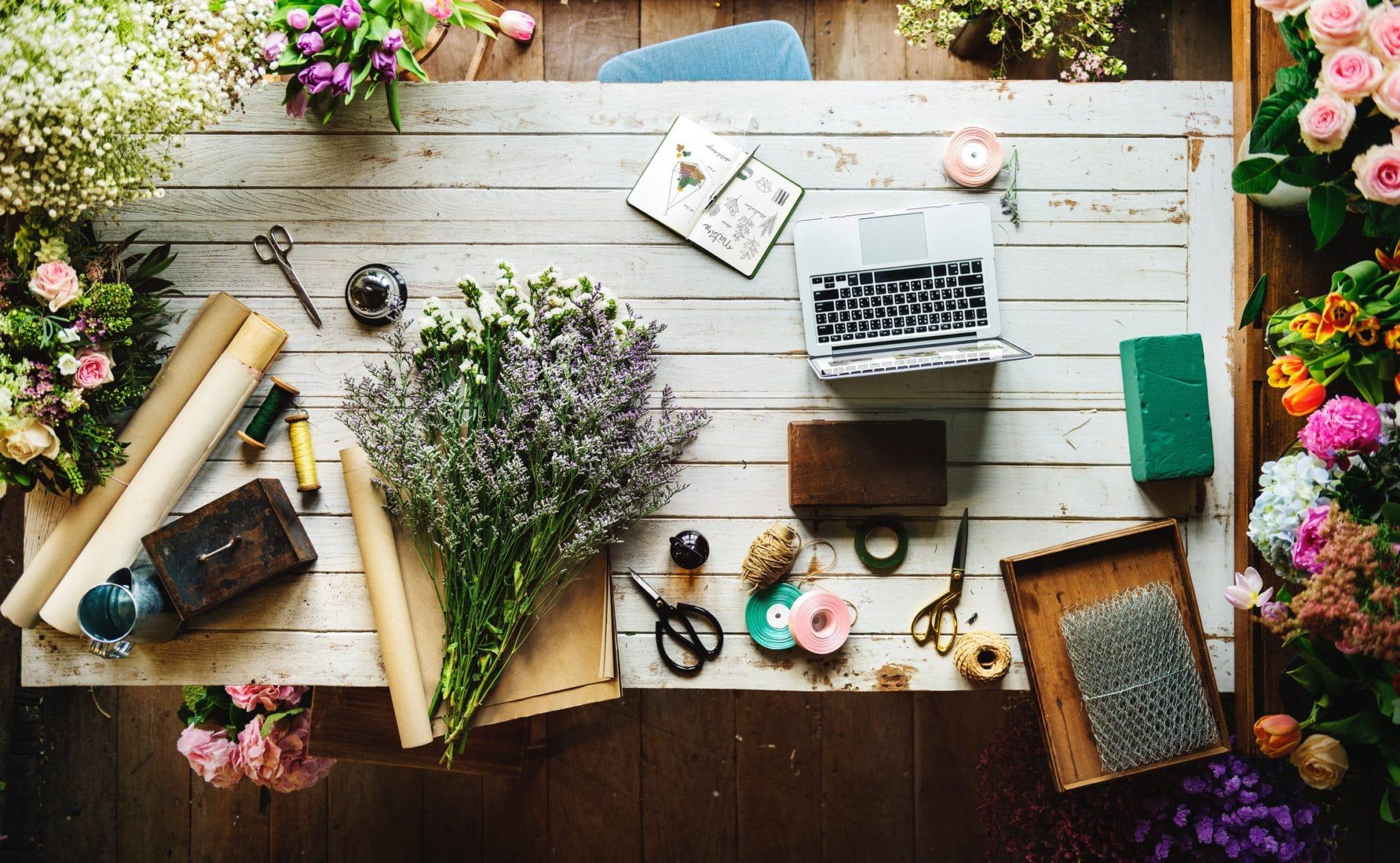 Marketing online, formación online y presencial en tenerife sobre marketing digital