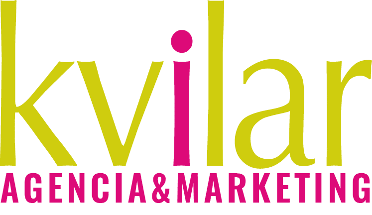 Kvilar Consultores, Agencia de Marketing Tenerife - Agencia de Marketing en Tenerife, marketing online, communitty manager, diseño web y blogs