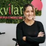 AndreaKvilar