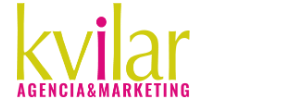 Kvilar Agencia& Marketing | Diseño web, blog, tienda online, community manager